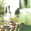 portfolio_lagoon