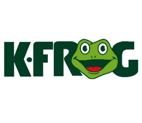 KFRG1