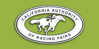 Racing Information National Orange Show