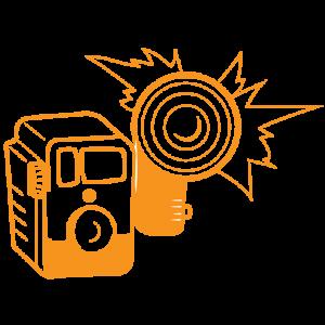 504x504-camera-icon