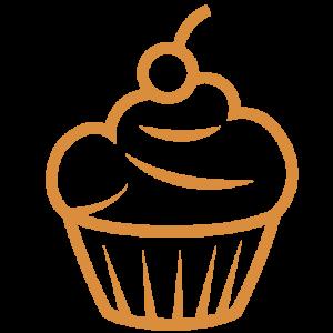 Baking-Icon