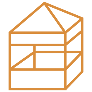 Vendor-Icon