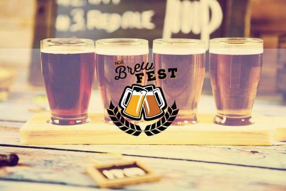 nos-brewfest-2016