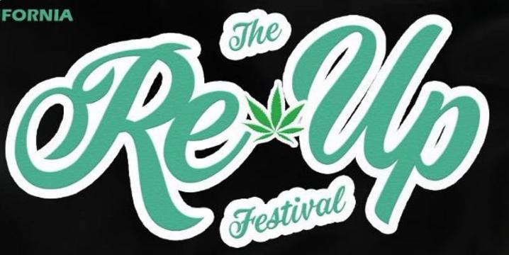 The ReUp Festival