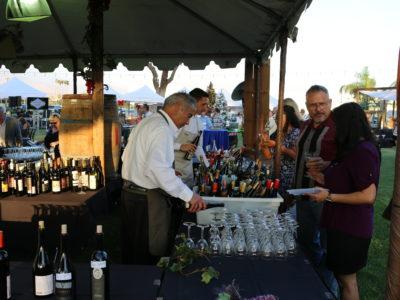 WFUS 2019 wine 4