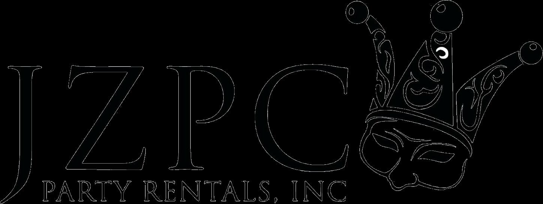 JZPC Party Rentals