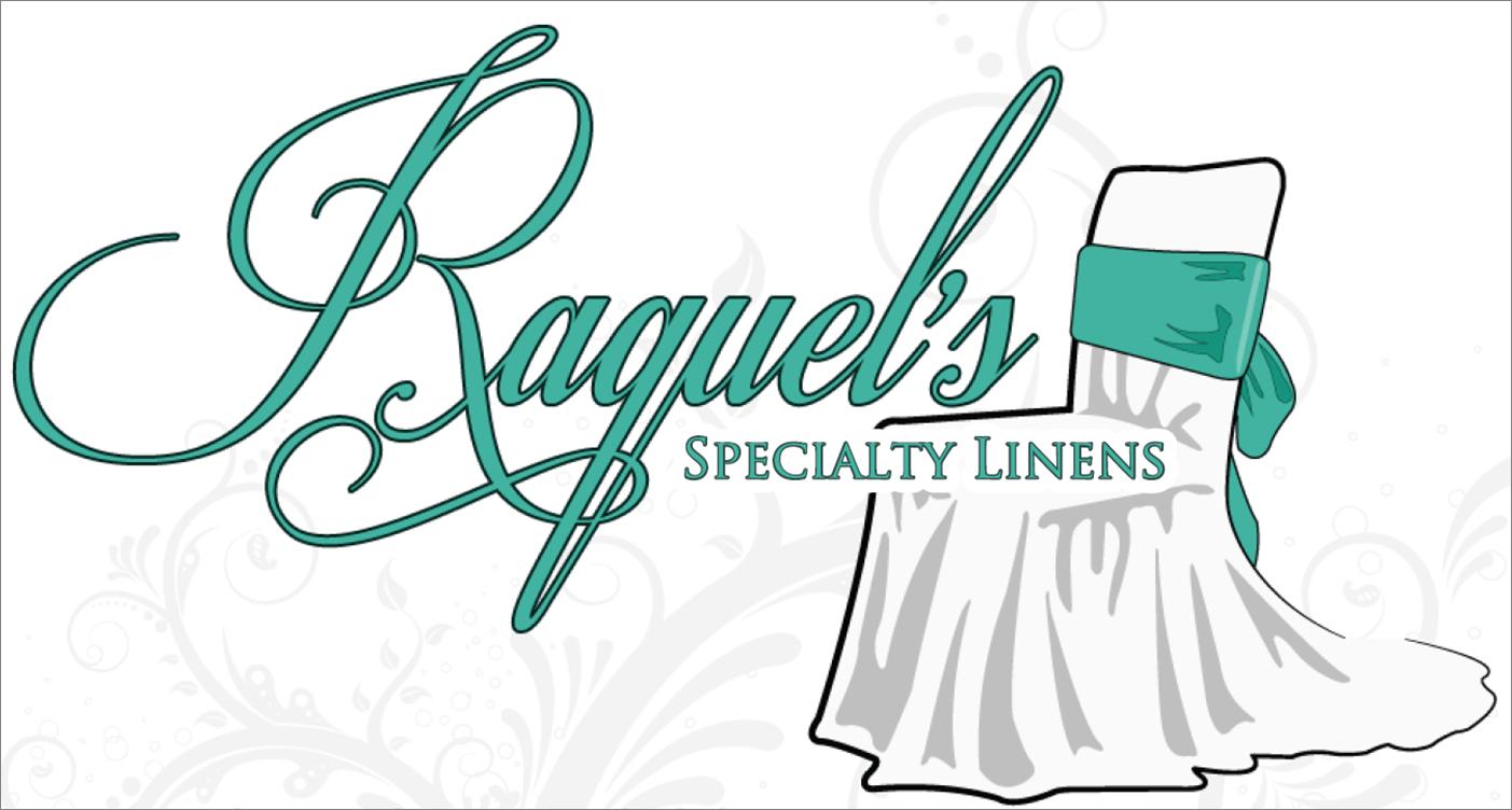 Raquels Specialty Linens