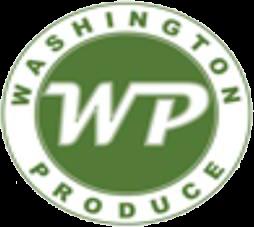 Washington Produce